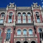 Стремительно снижаются остатки на корсчетах украинских банков