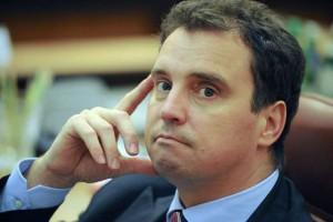Провал реформ: экс-вице-премьер объяснил, чем обернется отставка Абромавичуса