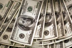 Кабмин хочет решить проблему валютных кредитов