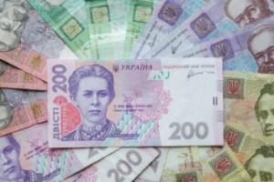 Гонтарева надеется, что гривню стабилизируют поступления от приватизации
