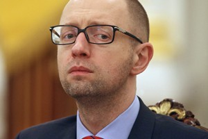 В «Блоке Петра Порошенко» назвали возможную причину отставки Яценюка