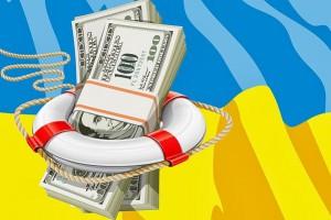 Западные инвесторы опасаются повторного дефолта Украины