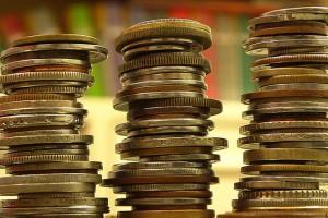 Украина впервые за пять лет свела в «плюс» платежный баланс