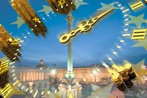 Bloomberg: Украинская экономика войдет в пятерку самых «несчастных» в мире
