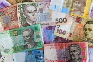 Нацбанк Украины назвал ограничения со стороны России одной из причин девальвации гривны