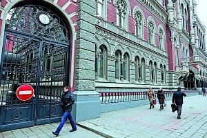 Экспорт украинских товаров в РФ упал на 30%