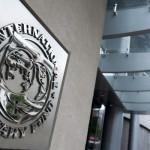 МВФ раскритиковал систему налогов в Украине и посоветовал зарабатывать на алкоголе