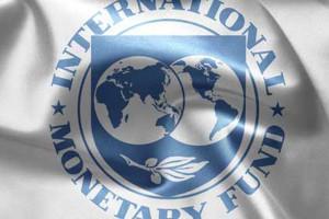 Украина попросит МВФ перенести срок пенсионной реформы