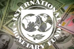 Украина попросит МВФ предоставить транши на 5,8 млрд. долларов