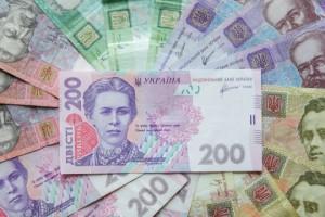 Украинские банки за год получили рекордный убыток — почти 67 миллиардов