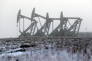 МЭА сохранило прогноз-2016 по темпам роста спроса на нефть