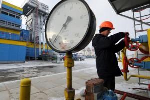 «Нафтогаз» предлагает «Газпрому» учитывать балансирующий газ в счет будущих поставок