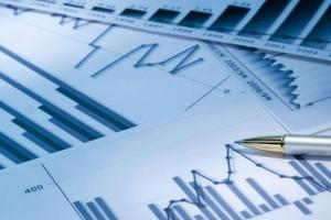 Падение ВВП Украины в 2015 составило 10%