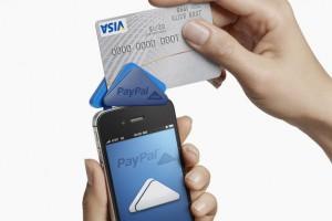 НБУ разрешил гражданам обналичивать деньги, полученные через PayPal и другие зарубежные платежные системы