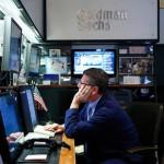 Goldman Sachs считает, что заморозка добычи нефти не повлияет на цены