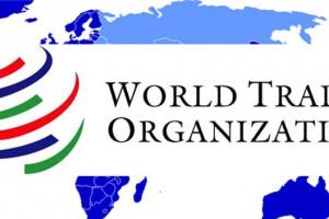 Шесть стран во главе с Россией подали жалобу на Украину в ВТО