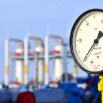 """В """"Нафтогазе"""" подсчитали, на сколько вырастет для """"Газпрома"""" цена по контракту на транзит"""