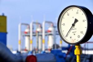 В «Нафтогазе» подсчитали, на сколько вырастет для «Газпрома» цена по контракту на транзит