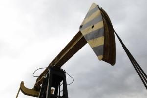 Госгеонедр выставит на аукцион 7 нефтегазовых участков