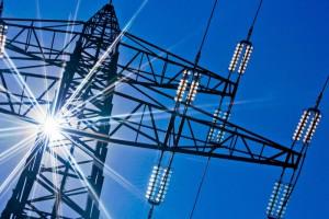 Тарифы на электроэнергию станут неподъемными для киевлян
