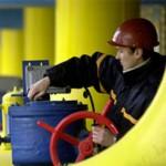 Коболев назвал условия сохранения объемов транзита российского газа