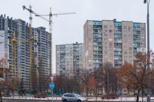 Банки стали массово отбирать жилье