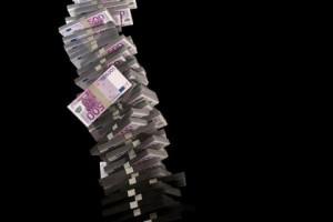 Эксперт объяснил, сколько украинцы переплачивают по кредитам