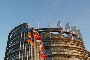В Европарламенте пройдет неделя Украины