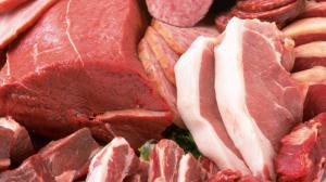 Украина получила разрешение на экспорт в ОАЭ говядины, баранины и мяса птицы