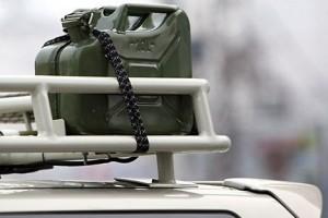 Украинский нефтерынок работает в убыток
