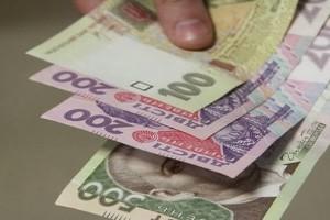Потери бюджета от мошенничества псевдопереселенцев составляют 6-12 миллиардов в год