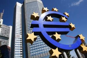 ЕЦБ поставил ФРС США в тупик