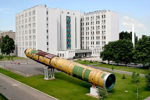 Кучма призвал президента вмешаться в конфликт с КБ «Южное»