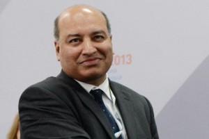 ЕБРР назвал условия, при которых продолжит инвестиции в Украину