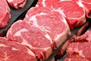 Украина будет экспортировать в Китай мясную продукцию