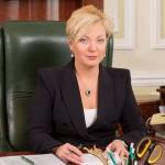 В НБУ назвали будущих приватизаторов украинских госбанков