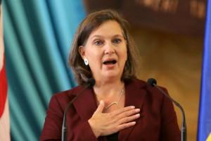 В условиях нестабильности США и МВФ не дадут Украине денег