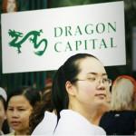 """Dragon Capital купил 19,99% """"Украинской биржи"""""""