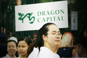 Dragon Capital купил 19,99% «Украинской биржи»