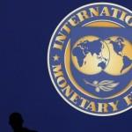 МВФ похвалил реформу банковского сектора и раскритиковал борьбу с коррупцией в Украине