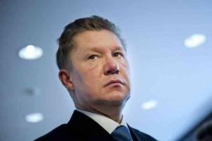 Газпром начал хитрую игру с Украиной