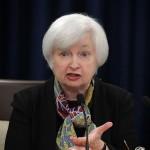 Federal Reserve обрушил доллар и взвинтил цены на нефть