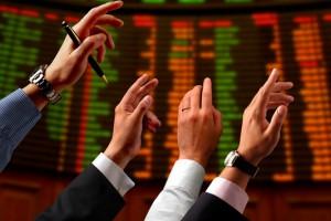 «Украинская биржа» в 2015 г сократила чистую прибыль в 9,7 раза