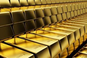 НБУ на $48 млн понизил оценку золотовалютных резервов