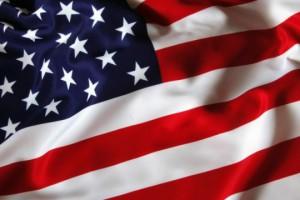 Американцы помогут контролировать рынок зерна