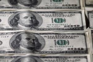 НБУ во вторник на аукционе продал $26,2 млн