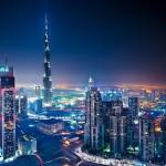 Особенности процедуры регистрации предприятий в Эмиратах