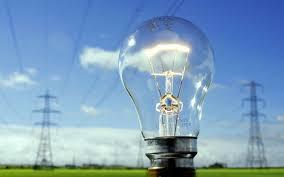 Кабмин повторно внесет в Раду законопроект о рынке электроэнергии
