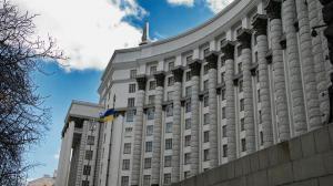Кабмин назначил директоров «Укрзализныци» и «Укрпочты»