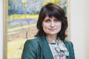 На финансовую поддержку агросектора пойдет 375 млн грн
